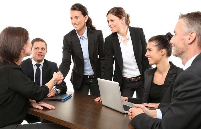「働き方改革」の知りたいところ 企業が注意・対応するポイント