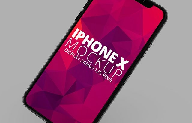 iPhone Xでできる便利な機能 今すぐ使いたくなる技とすごいこと