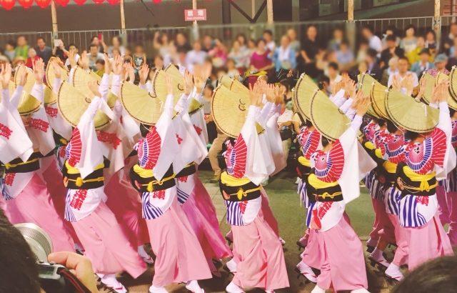 徳島県の魅力やおすすめ観光スポットをご紹介!