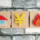 意外と使える賃貸物件の火災保険!火事以外にも使える補償とは
