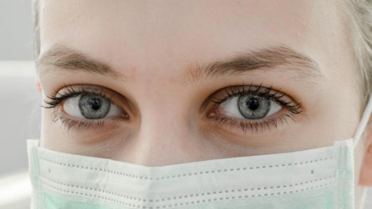 コロナウイルスによるマスク不足は香川県でも深刻。入手できないときの対策をご紹介