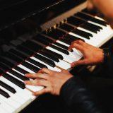JASRAC による音楽教室への著作権料徴収は不当か?裁判の要点や現状を解説